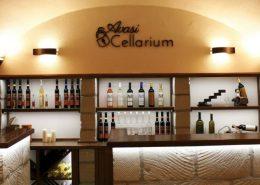 Avasi Cellarium
