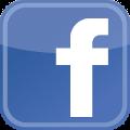 Uni-hotel facebook