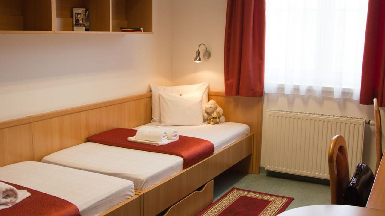 szállás Miskolc, uni-hotel, egyetemi hosztel