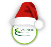 Uni-Hotel